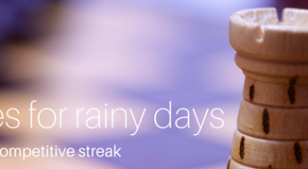 games for rainy days