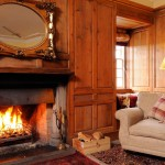Large historic holiday castle for family holidays Scotland