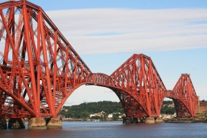 Forth Rail Bridge Yr12 (28) copy