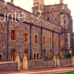 Fascinating facts about royal castles and palaces