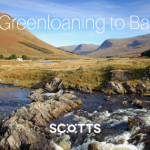 The Perthshire Tourist Route might be short, but it's certainly sweet and offers almost everything. While you drive the 43 miles (69km), you'll take in simply gorgeous scenery, plenty of distilleries, golf courses and history with a good dose of castles.
