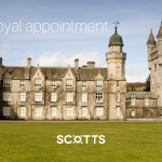 Sitting in acres of those landscapes Scotland does so well, Balmoral Castle ranks among the most